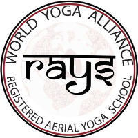 - World Yoga Alliance