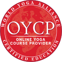 Online Yoga Course Provider - World Yoga Alliance