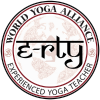 Experienced Yoga Teacher - World Yoga Alliance