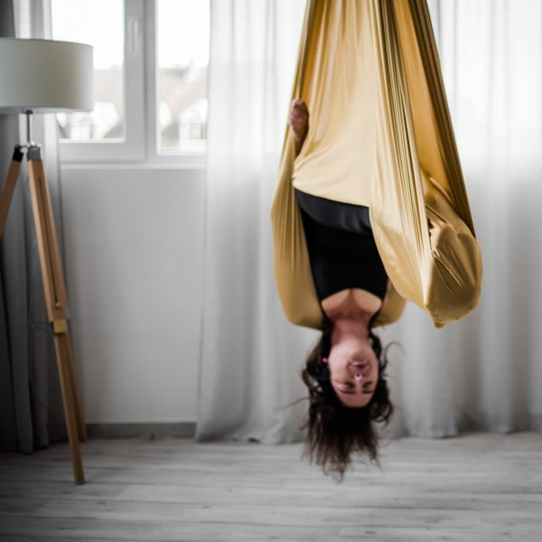 fly-yoga-luxembourg-5